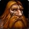 Dwarf icon.