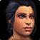 Kul Tiran icon.